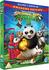 Kung Fu Panda 3: Image 2