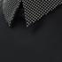 McQ Alexander McQueen Women's Studded Collar Party Dress - Black: Image 5