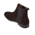 PS by Paul Smith Men's Gerald Suede Chelsea Boots - T Moro: Image 4
