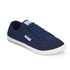 Henleys Men's Kenyon Pumps - Navy: Image 2