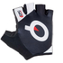 Prologo CPC Short Finger Gloves: Image 1