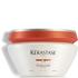 Kérastase Nutritive Masquintense Cheveux Fins (for Fine Hair) 200ml: Image 1
