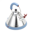 Alessi Michael Graves Cordless Kettle: Image 3