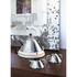 Alessi Michael Graves Cordless Kettle: Image 2