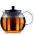 Bodum Assam Tea Press - 1 L: Image 1
