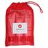 Castelli Linea Pella Combo Pack (300ml): Image 1