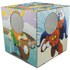 Animal Adventures - Pet Photo Box: Image 2
