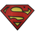 DC Comics Superman Magnetic Bottle Opener: Image 2