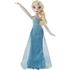 Frozen Disney Princess Elsa Doll: Image 1