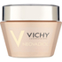 Vichy Neovadiol Compensating Complex Day Care N/C Cream 50ml: Image 1