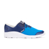 Supra Men's Noiz Trainers - Royal/Navy: Image 1