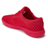 Supra Men's Hammer Run - Red: Image 4