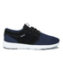 Supra Men's Hammer Run - Navy/Black: Image 1