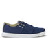 Supra Men's Stack II Trainers - Navy: Image 1