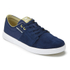 Supra Men's Stack II Trainers - Navy: Image 2