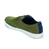 Supra Men's Stack II Trainers - Olive: Image 4