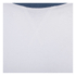 Brave Soul Men's Osbourne Raglan Long Sleeve Top - Optic White: Image 3