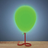 Balloon Lamp: Image 5