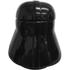 Star Wars Darth Vader Cookie Jar: Image 4