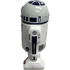 Star Wars R2-D2 Cookie Jar: Image 3
