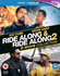 Ride Along 1-2: Image 1