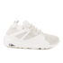 Puma Men's Sock Core Trainers - Puma White: Image 1