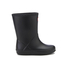 Hunter Toddler's Original Wellies - Black: Image 1