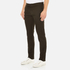 Carhartt Men's Sid Chinos - Cypress Rinsed: Image 2