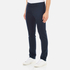 Carhartt Men's Sid Chinos - Navy Rinsed: Image 2