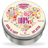 Institut Karité Paris 100% Pure Shea Butter Premier Amour - Unscented 150ml: Image 1