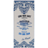 Institut Karité Paris Shea Hand Cream So Royal - Fleur-de-Lis 75ml: Image 1