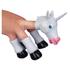 Handicorn Finger Puppet: Image 1