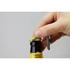 Split-Ring Bottle Opener - Silver: Image 4