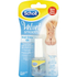 Aceite Nail Care de Scholl 7,5 ml: Image 1
