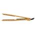 Corioliss C3 Hair Styler - Geo: Image 2
