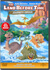 The Land Before Time: Journey Of The Brave: Image 1