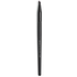 bareMinerals Gorgeous Glide Eyeliner Brush: Image 1