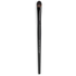 bareMinerals Detail Shader Eyeshadow Brush: Image 1
