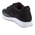 Saucony Men's Premium Jazz Original Lux 35th Anniversary Trainers - Black: Image 6