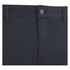 J.Lindeberg Men's Nathan ES Breeze Stretch Shorts - Dark Navy: Image 4