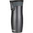 Contigo West Loop Autoseal Travel Mug (470ml) - Gunmetal: Image 2