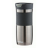 Contigo Byron Drinks Bottle (470ml) - Gunmetal: Image 1