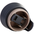 Contigo Pinnacle Travel Mug (300ml) - Matte Latte: Image 4