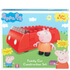 Peppa Pig Construction: Family Car Set: Image 2