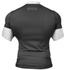 Better Bodies Men's Tight Function T-Shirt - Black: Image 2