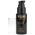 Argan Liquid Gold Multi-Tone BB Cream 30ml: Image 1