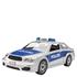 Revell Juniors Police Car: Image 1