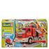 Revell Juniors Fire Truck: Image 3