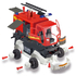 Revell Juniors Fire Truck: Image 2