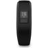 Garmin Vivofit 3 Activity Tracker: Image 2